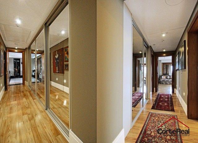 Apartamento à venda com 3 dormitórios em Moinhos de vento, Porto alegre cod:9887 - Foto 12