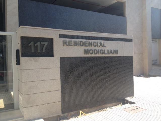 Apartamento para Venda em Volta Redonda, BELA VISTA, 4 dormitórios, 1 suíte, 3 banheiros,  - Foto 3