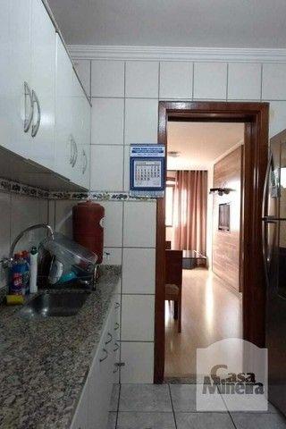 Casa à venda com 2 dormitórios em Santa amélia, Belo horizonte cod:280005 - Foto 10