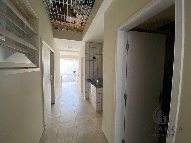 Casa Padrão à venda em Florianópolis/SC - Foto 20