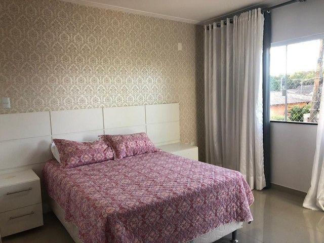 Vendo casa em Abrantes Lauro de Freitas - Foto 8