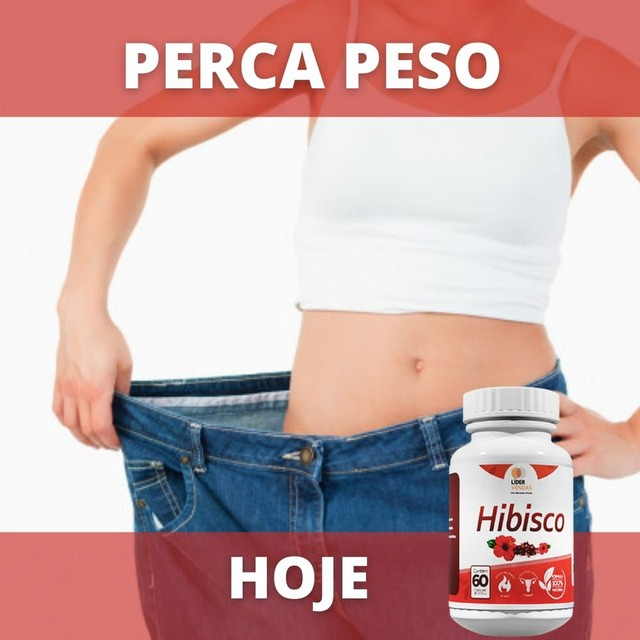 HIBISCO CAPS- - Foto 2