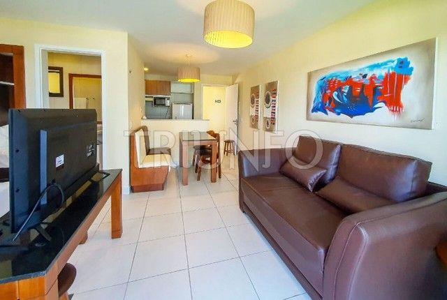 Apartamentos A venda no VG Sun Cumbuco (TR52307) MKT - Foto 3