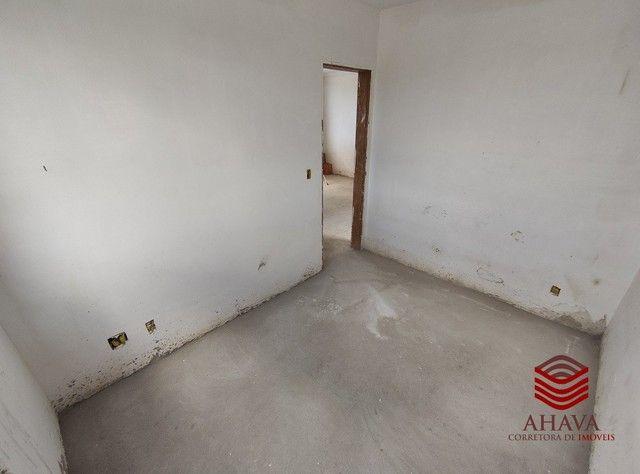 Apartamento à venda com 2 dormitórios em Santa amélia, Belo horizonte cod:2203 - Foto 9