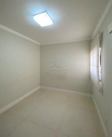 Apartamento à venda com 3 dormitórios em Alto, Piracicaba cod:156 - Foto 10