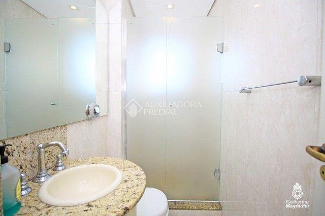 Apartamento à venda com 3 dormitórios em Mont serrat, Porto alegre cod:345707 - Foto 13