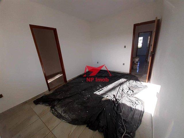 Casa à venda, 112 m² por R$ 350.000,00 - Jardim Atlântico Central (Itaipuaçu) - Maricá/RJ - Foto 15