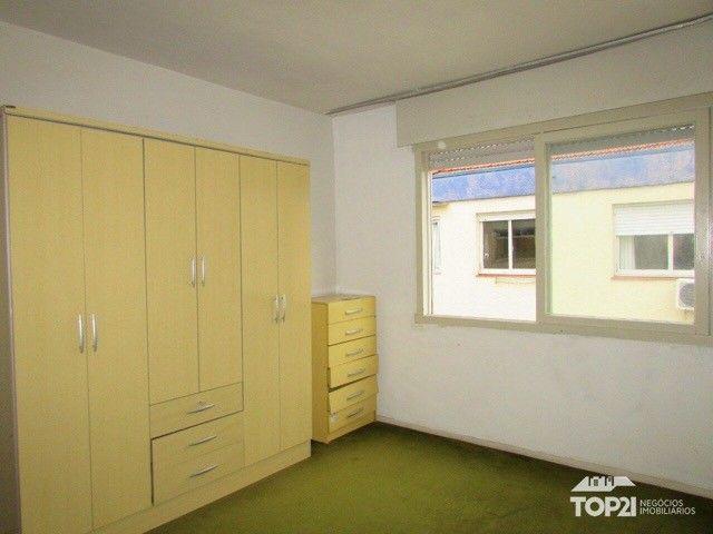 Permuta Apartamento 1 Dormit. Próximo Iguatemi. - Foto 7