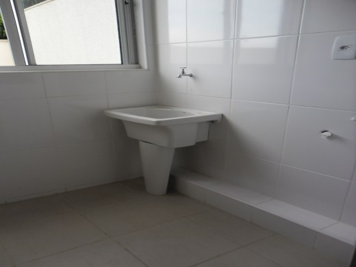 Apartamento à venda, 2 quartos, 1 suíte, 2 vagas, Carlos Prates - Belo Horizonte/MG - Foto 5