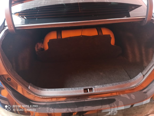 Corolla Upper 1.8 2019 Automático Ent :20.000 48x 1. 445  - Foto 4