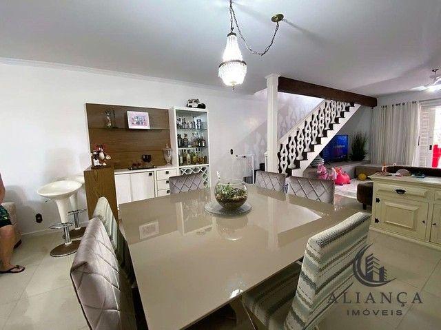 Casa Padrão à venda em Florianópolis/SC - Foto 3