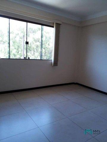 Sobrado com 4 dormitórios à venda, 200 m² por R$ 950.000,00 - Região do Lago 2 - Cascavel/ - Foto 19