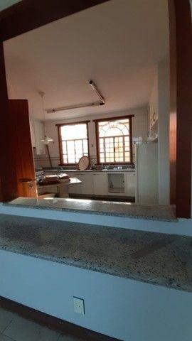 Casa à venda com 5 dormitórios em Castelo, Belo horizonte cod:ATC4481 - Foto 6
