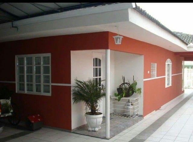 Méier linda casa (simulação)  - Foto 10