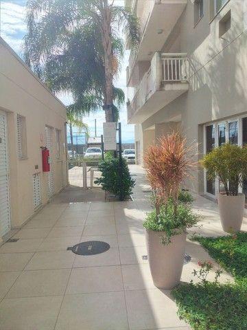 Apartamento  3 quartos  Cond  Rossi+Recanto Tropical   - Foto 7