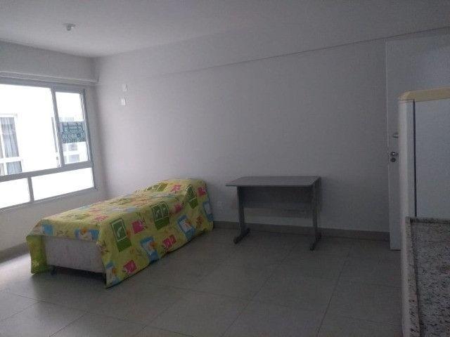Apartamento Individual Próximo à UFV - VIÇOSA