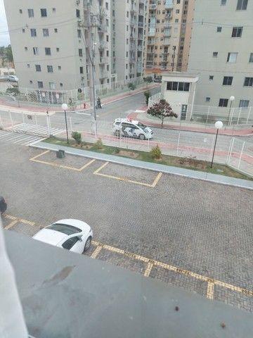 Apartamento em Morada de Laranjeiras, 2 Quartos, Semi-Mobiliado...Lindo Demais! - Foto 20