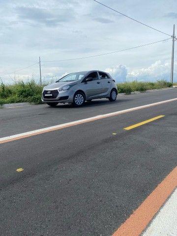 Hyundai HB20 - 2019 UNIQUE  - Foto 6
