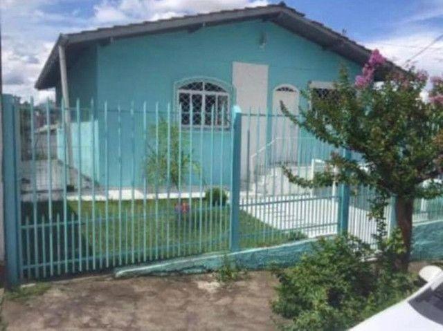 Casa a venda em Lages-Santa Catarina - Foto 3