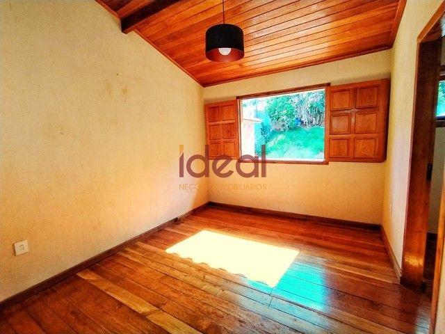 Apartamento à venda, 2 quartos, 2 vagas, Violeira - Viçosa/MG - Foto 7