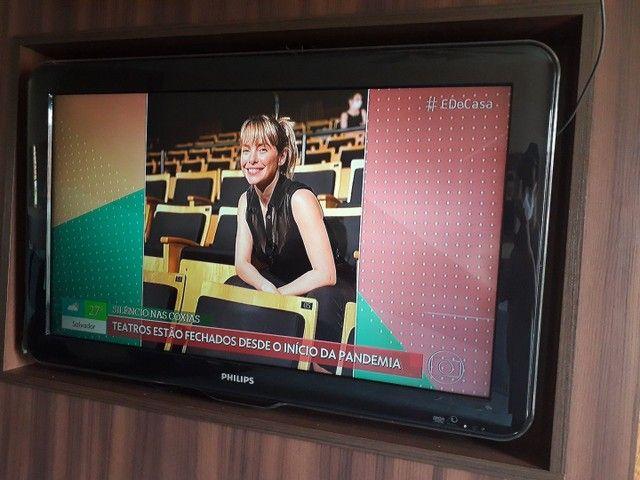TV 32 POLEGADAS PHILIPS