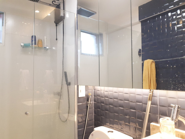 Apartamento de 3 quartos em Tambauzinho - Foto 15