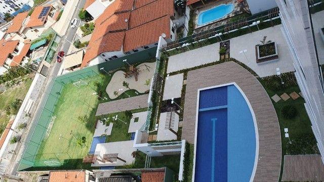 Excelente Apartamento Ao Lado Do Shopping Via Sul - Ultimas Unidades! - Foto 17