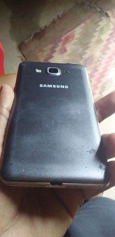 Samsung Galaxy gran prime - Foto 2