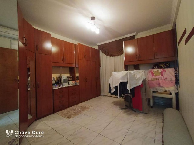 Casa com 1 suíte + 2 dormitórios à venda, 180 m² por R$ 735.000 - Parque Verde - Cascavel/ - Foto 7