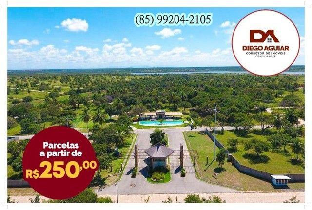 Barra dos Coqueiros Loteamento &¨%$# - Foto 3