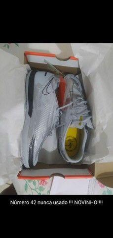 Tênis Nike Phantom