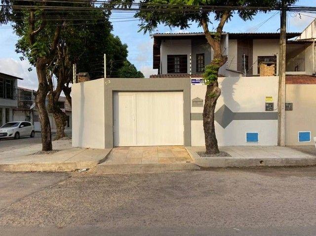 Casa com piscina Maraponga financia  - Foto 7