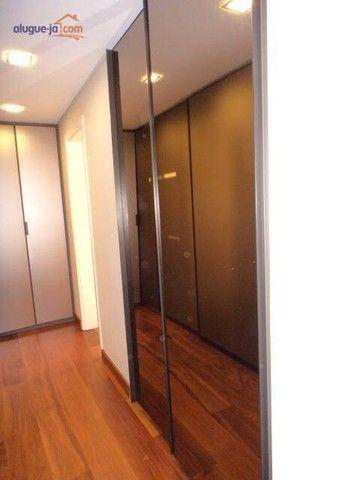 Oportunidade Apartamento planejado em Piracicaba 03 Suítes e 03 vagas, para você e sua fam - Foto 13