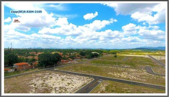 Loteamento Terras Horizonte%%%% - Foto 3
