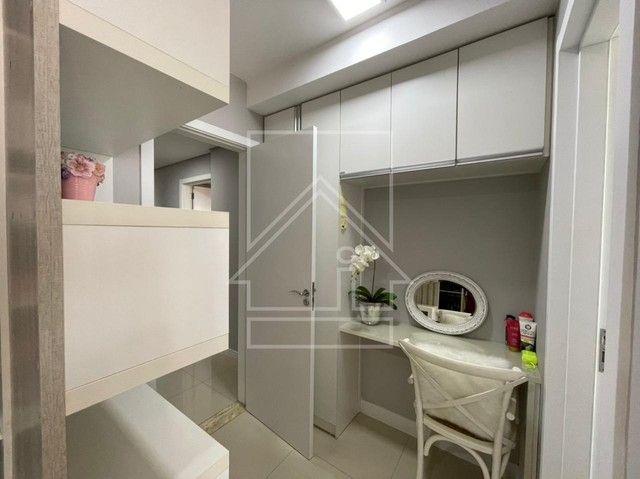 Apartamento disponível para venda no Centro de Foz do Iguaçu, Edifício Ile de France. - Foto 14