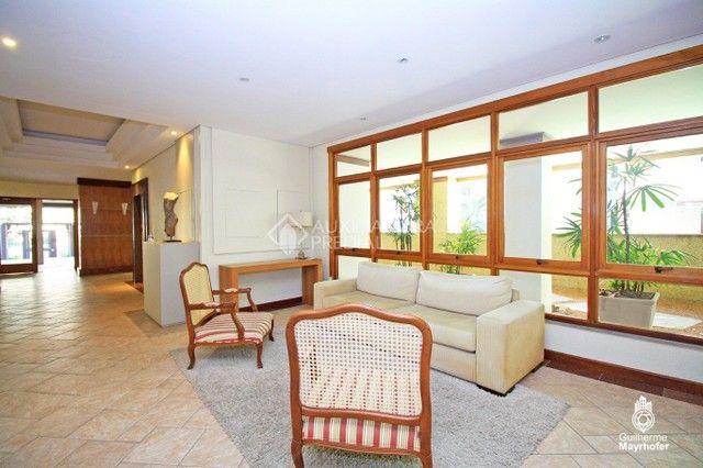 Apartamento à venda com 3 dormitórios em Mont serrat, Porto alegre cod:345707 - Foto 20