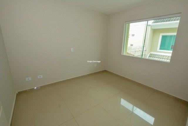 Casa para alugar com 4 dormitórios em São francisco, Curitiba cod:14280001 - Foto 9