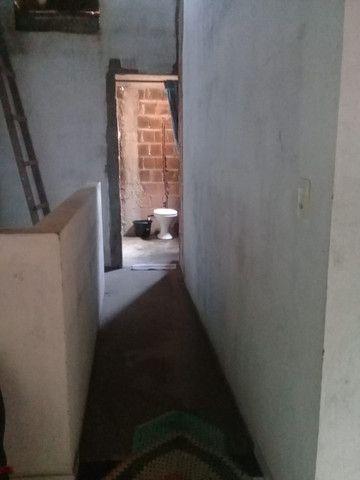 Casa em Barramares Vila Velha-Bia Araújo  - Foto 5