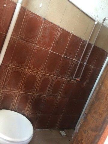Alugo apartamento Santo Agostinho  - Foto 5