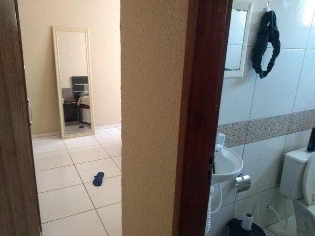 Repasse de casa financiada  - Foto 3