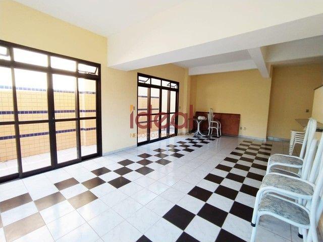Apartamento à venda, 3 quartos, 1 suíte, 2 vagas, Ramos - Viçosa/MG - Foto 20