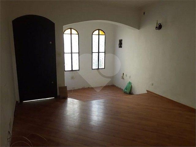 Casa à venda com 3 dormitórios em Santana, São paulo cod:REO378341 - Foto 6