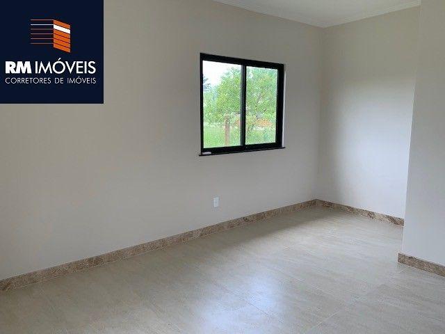 Casa de condomínio à venda com 4 dormitórios em Busca vida, Camaçari cod:RMCC1321 - Foto 17