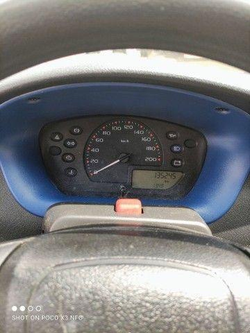 CELTA 2004 VHC 1.0 - Foto 5