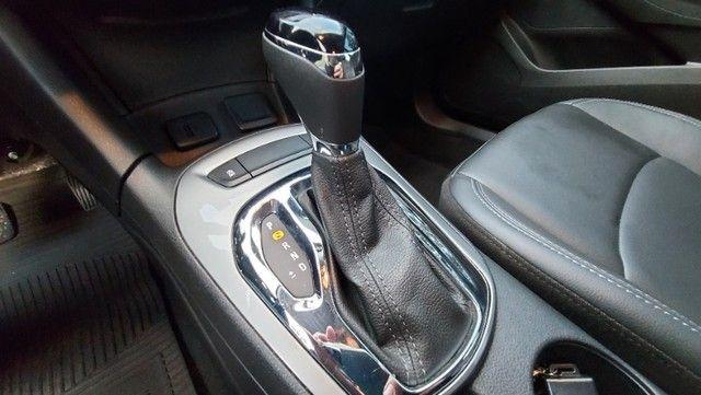 GM Cruze Sedan 1.4T - Excelente Estado - Abaixo da Fipe - Foto 15