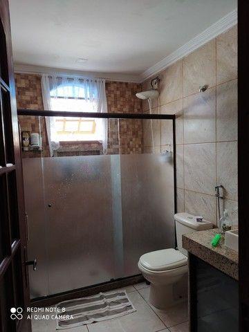 Casa tipo apartamento - Foto 4