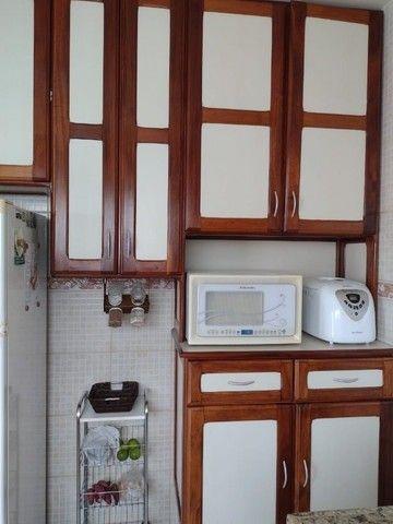 Casa excelente na região de Maricá!!! - Foto 6
