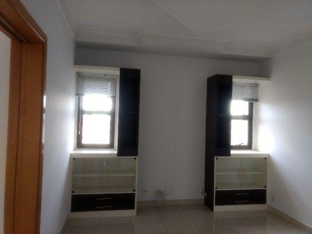 Apartamento de alto padrão - aluga-se (direto) - Foto 13
