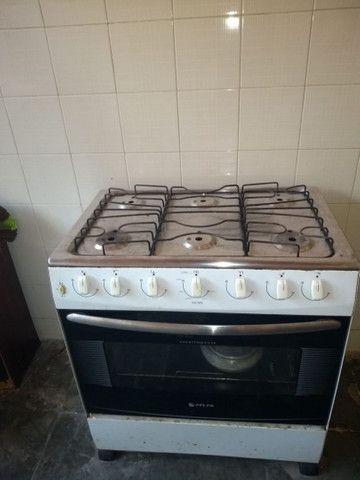 Vendo fogão  - Foto 2