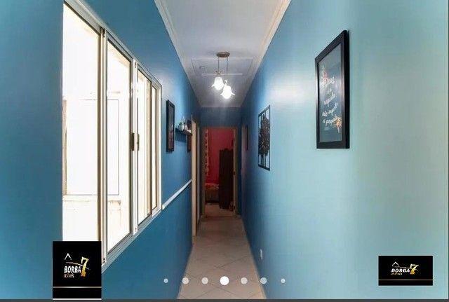 Casa à venda com 3 dormitórios em Itaquera, São paulo cod:1205 - Foto 19